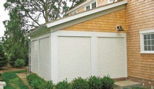 soffit shade  shutter systems  ct ma ny pr