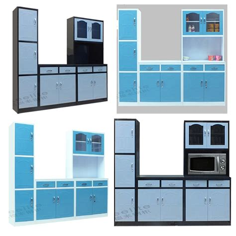 steel frame kitchen cabinets 28 barn door style kitchen cabinets cabinets rustic 5790