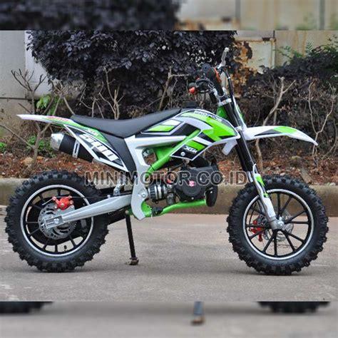 ban motor ring 16 kecil medium trail 49cc new mt iii mini motor