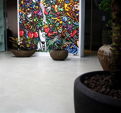 bureaux lyon bureaux lyon beton cire lyon grenoble beton