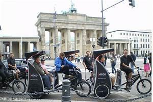 Taxifahrt Berechnen Berlin : hochzeit geburtstag die pedalhelden rikschas co in m nchen ~ Themetempest.com Abrechnung