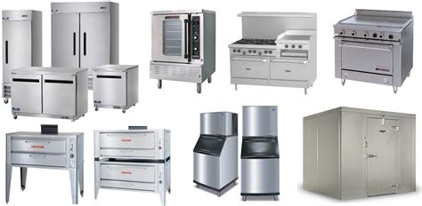 equip cuisine used restaurant equipment with best picture collections