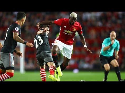 Paul Pogba  Complete Midfielder  Skills And Goals 2016