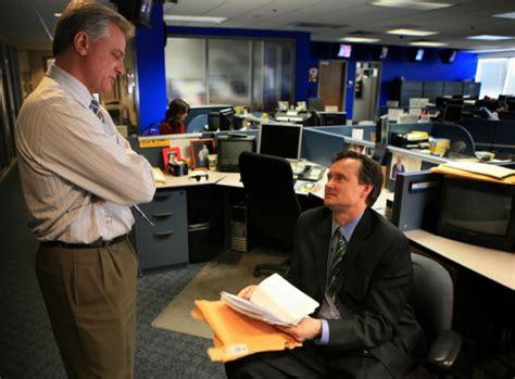 Fox 9 Beefing Up Local Coverage With Bonus Weekday