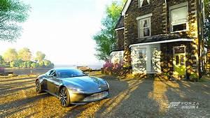 Meilleur Voiture Forza Horizon 3 : forza horizon 4 mon meilleur jeu de voitures de tous les temps tests goldengeek ~ Maxctalentgroup.com Avis de Voitures