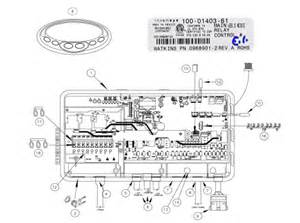 similiar watkins spa heater diagram keywords spa sovereign plumbing diagram on watkins spa control wiring diagram