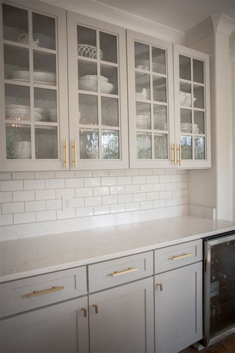 matching kitchen cabinets farmhouse cabinet hardware kbdphoto photos hgtv home 4040