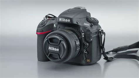 Nikon 35mm F 1 8g af s nikkor 35mm f 1 8g dx review