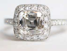 how to sell an engagement ring online With sell wedding ring online