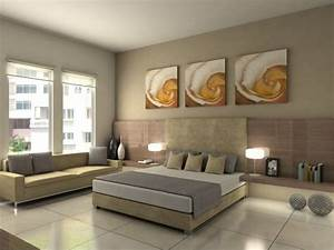 Luxurious bedroom design inspiration home interior for Luxurious master bedroom decorating ideas 2012