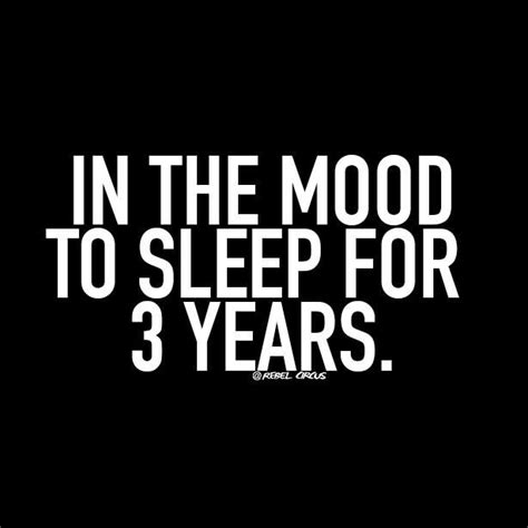 sleeper quotes best 25 nap quotes ideas on sleeping quotes