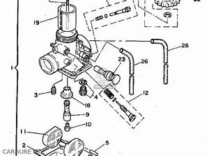1996 yamaha moto 4 250 wiring diagram diagrams With yamaha moto 4 carburetor diagram on yamaha banshee headlight diagram