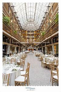 83 Best Weddings At Hyatt Regency Cleveland At The Arcade