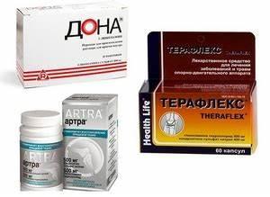 Методика лечения артроза доктора бубновского