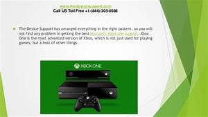 Xbox Live Customer Support Call US 1 844 305 0086