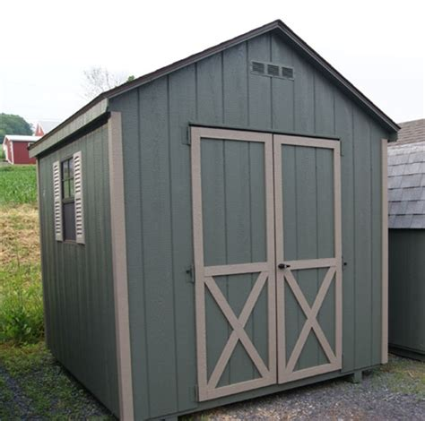 6x8 wood shed plans 6x8 a frame wood shed kit