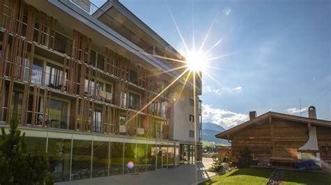 Lti Alpenhotel Kaiserfels (st. Johann In Tirol
