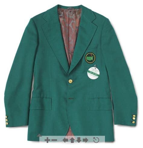 bid delorean dead  ugly jacket lives