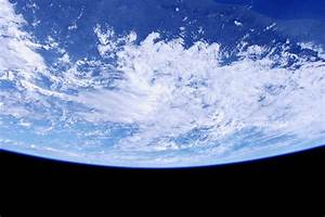 NASA Celebrates Earth Day with ISS Footage of our Planet ...