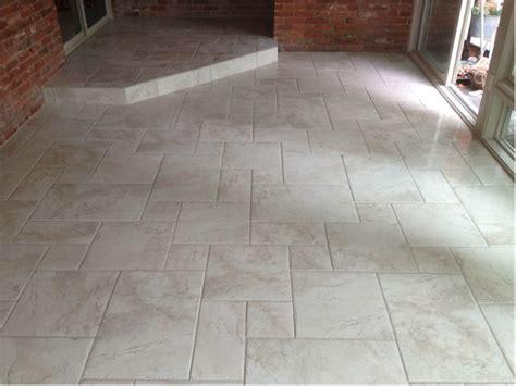 how to tile a kitchen floor remodeling flooring tile bathrooms 8920