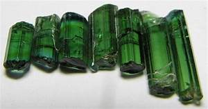 Green Tourmaline Stone - Official Blog of Atoot.com