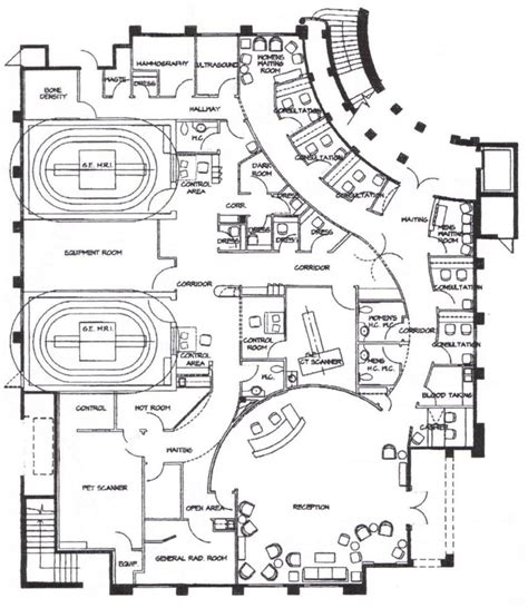 floor plan layouts 1000 images about management class on salons