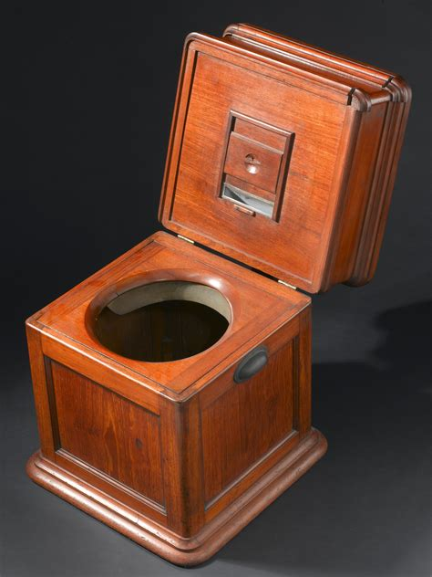 Commode Wiki commode the free encyclopedia