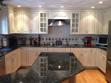 milk paint kitchen cabinets glazed kitchen cabinet makeover classic fauxs finishes 7502