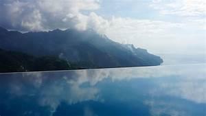 Wallpaper, Hotel, Caruso, 4k, Hd, Wallpaper, Italy, Infinity