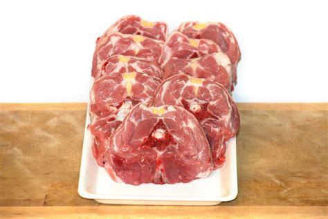 cuisiner le collier d agneau collier d 39 agneau du limousin boucherie trolliet
