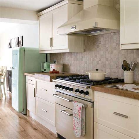 modern country kitchen kitchens design ideas