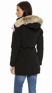 Canada Goose Parka Free Shipping Canada Goose Authentic