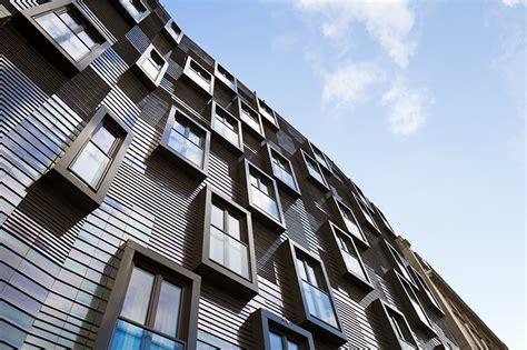 peripheriques architectes combines housing types in paris