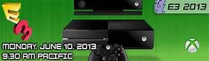 Artículo: Xbox E3 2013 Media Briefing: Lo más destacado ...