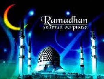 kata ucapan selamat datang bulan ramadhan buat pacar mutiara kata ucapan indah