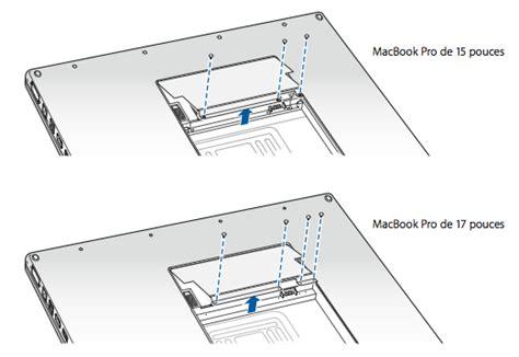 byta batteri macbook air