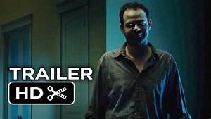 Oculus 2014 Trailer   oculus trailer karen gillan horror ...