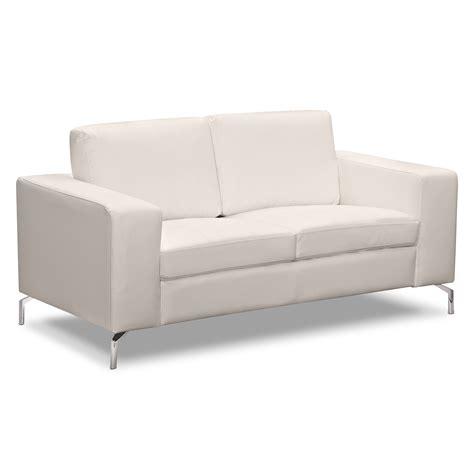 ikea faux leather sofa white leather couches ikea amazing attractive ikea sofa