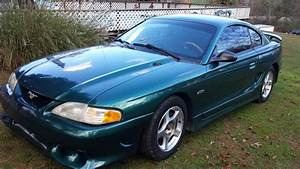 1994-1998 SN95 Ford Mustang Picture Thread - Page 2 - Ford Mustang Forum