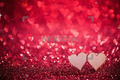 romantic gif   hearts  glitters stocky  gifs