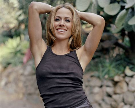 sheryl home sheryl crow images sheryl crow hd wallpaper and background photos 711147