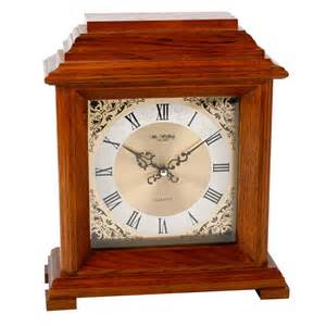 rustic kitchen canister sets clock movements knowledgebase