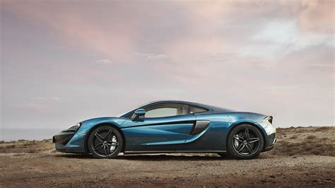 Mclaren 570gt Picture by 2017 Mclaren 570gt Wallpapers Hd Images Wsupercars