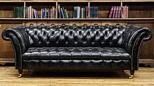17 best images about chesterfield sofa on pinterest for Chesterfield sofa bed usa