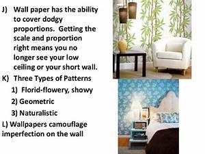 Basic interior design rules home design for Interior decorating guidelines