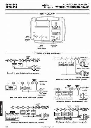 mtd white wiring diagram  saferkey41242enotecaombrerosseit