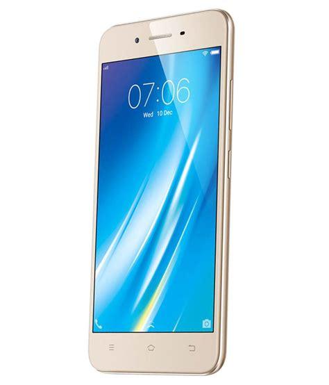 Prise 32 A Cuisine Comparer 16 Offres Vivo Y53 16gb Crown Gold Mobile Phones At Low