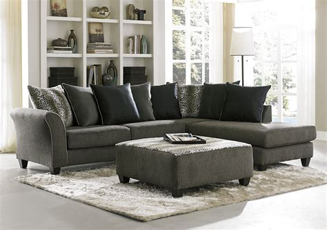 decorating elegant american freight sectionals sofa