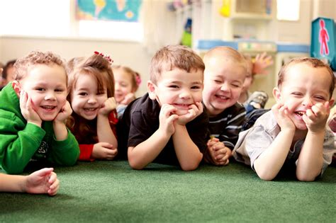 the 10 most expensive preschools 451 | Preschool Class