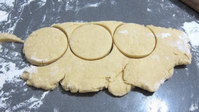 recette de cuisine en anglais scones anglais recette desserts supertoinette